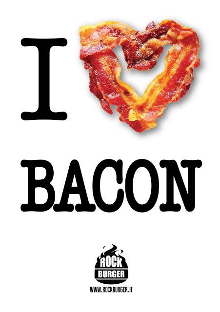 I_LOVE_BACON