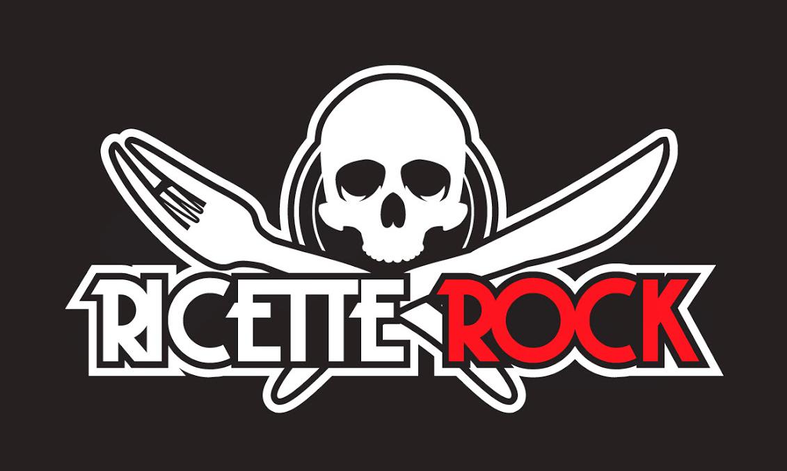 RICETTE_ROCK_headler_web_black