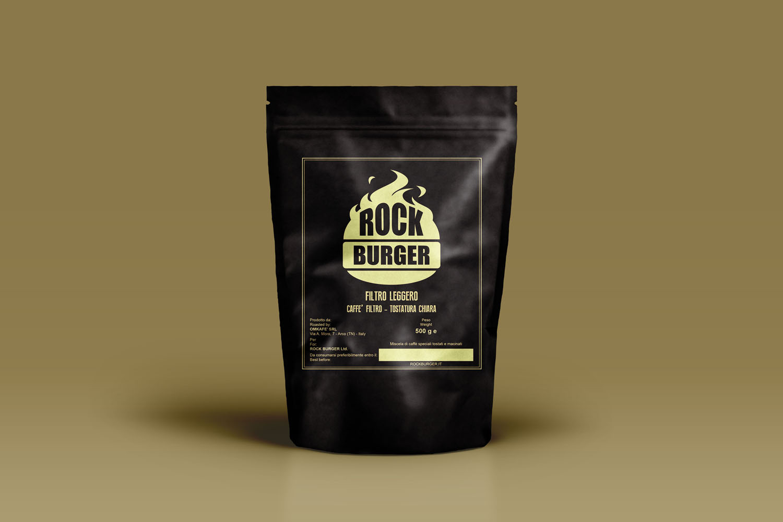 ROCK_BURGER_CAFFE'