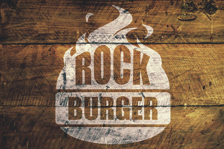 ROCK_BURGER