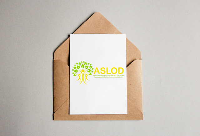 aslod_web