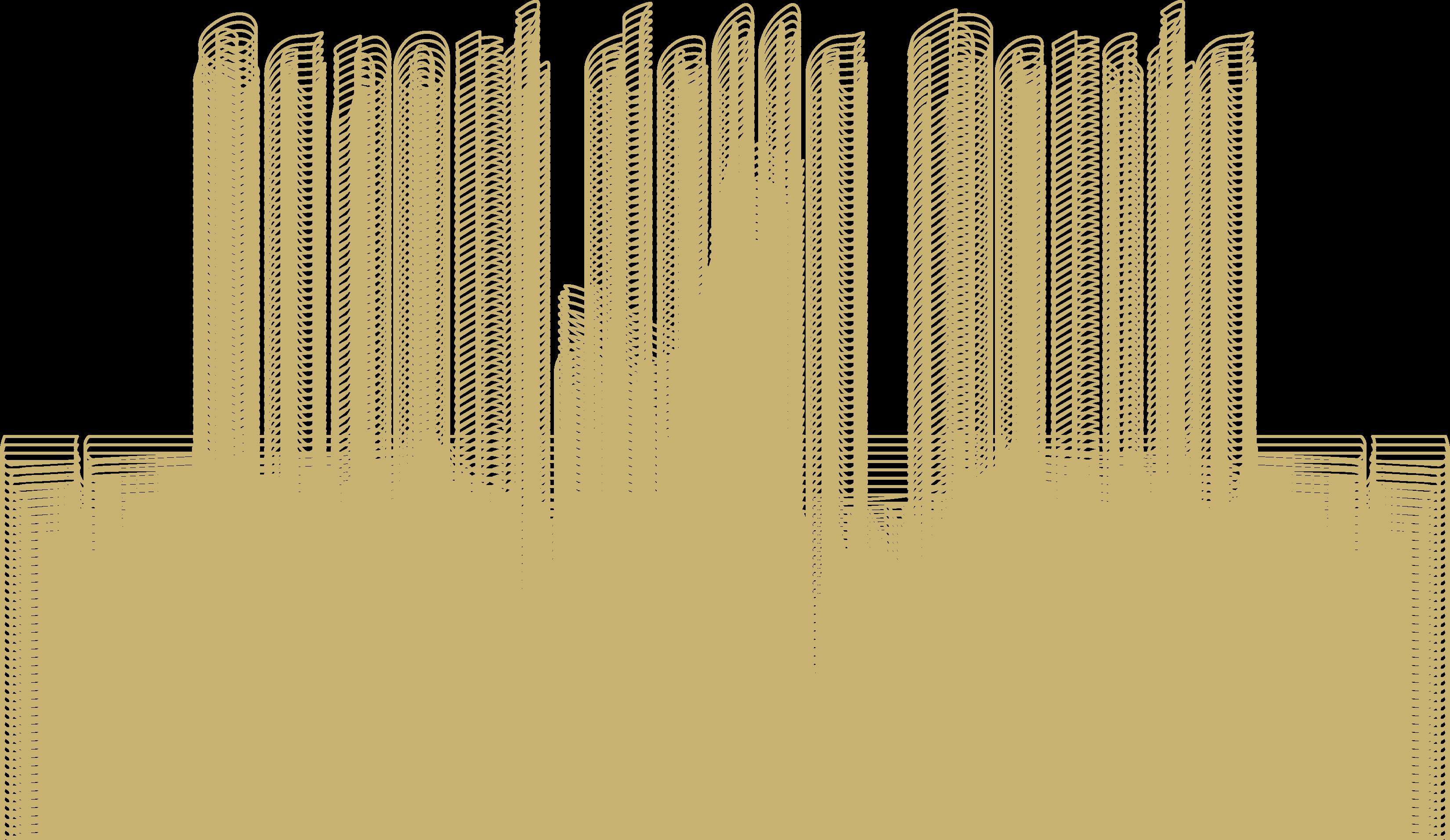 SAPORI_DELLA_PERSIA_logo