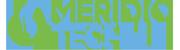 meridiotech