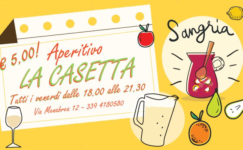 la_casetta_aperitivo
