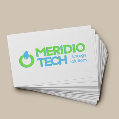 meridiotech_logo_web